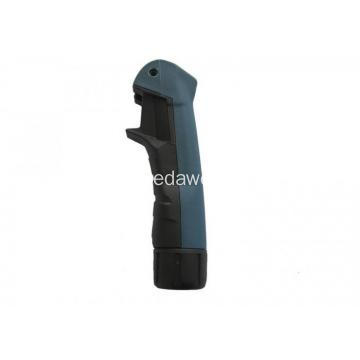 Binzel Type Blue Welding Handle